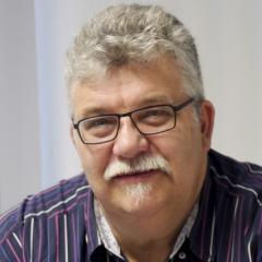 Michael Lensch